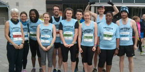 sheffhalf-sm