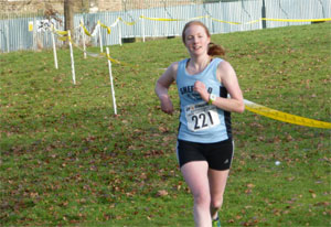 Open Cross Country 2016 – Results