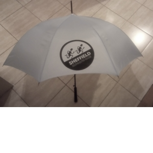 Club Umbrella